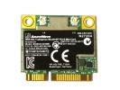 HP 745 755 825 855 G2 11ac + Bluetooth 4.0 無線LANカード