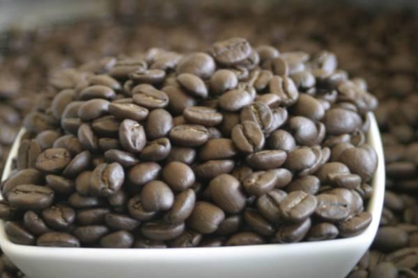 焙煎したての珈琲豆 エチオピア モカ 300g コーヒー豆 珈琲_画像2