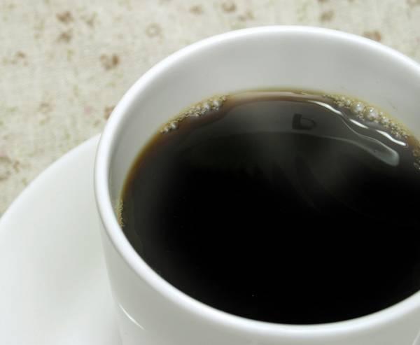 焙煎したての珈琲豆 エチオピア モカ 300g コーヒー豆 珈琲_画像3