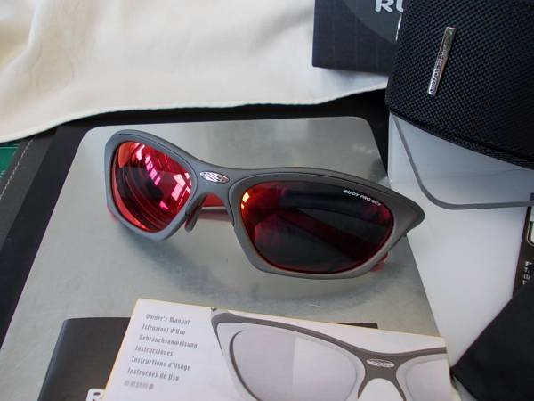 rudy project horus Rudy project offers a wide array of cycling sunglasses, running sunglasses, golf sunglasses, shooting sunglasses, and all-around performance sunglasses.