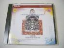国内CD ハインツ・ホリガー イ・ムジチ合奏団「日本の四季」等