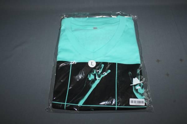 ◆サザンオールスターズ★ピースとハイライト展 TシャツL