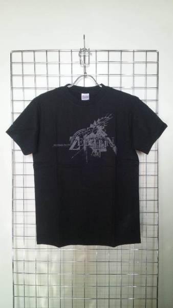 未使用品 ナイトメア Tシャツ Tour2011 ZEPPELIN サイズ160