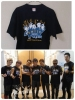 Live Jack 2013 special 3 Tシャツ 三代目J Soul brothers (L)