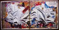 V.S.O.P.【LIVE UNDER THE SKY】/ハービー・ハンコック/1979/2LP