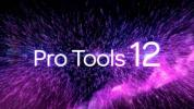free shipping * new goods prompt decision *Avid Pro Tools 12 general version ilok attached 12.5