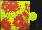Momus / Spacewalk ( Creation UK盤 4曲入り レコード モーマス )