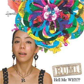 RUMI/Hell Me WHY??/MSC/THA BLUE HERB/GOTH-TRAD/Mic Jack Prod