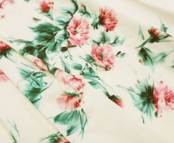 新品77%OFF マックスマーラ Max Mara デザインスカート ベージュ 38サイズ_画像2