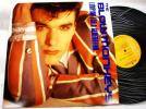 LP BLOW MONKEYS/ブロウモンキーズ/LIMPING FOR A GENERATION