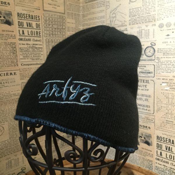 Artyz アーティーズ ニット帽 ビーニー