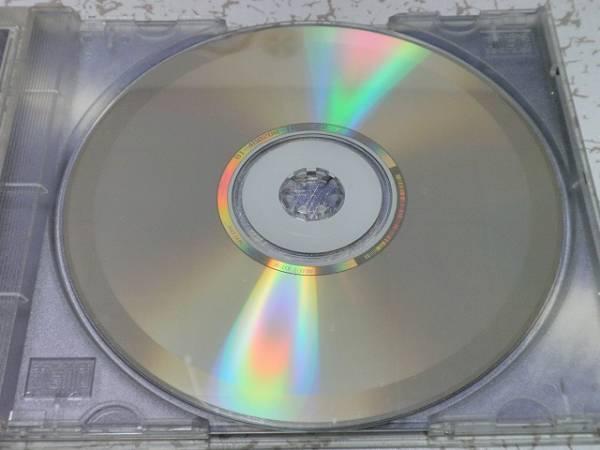 ◎ 輸入CD MN8 エメネイト To The Next Level 中古_画像3