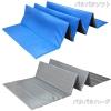 パタパタハード(3枚)作業現場/部分養生材/簡易床養生リフォーム