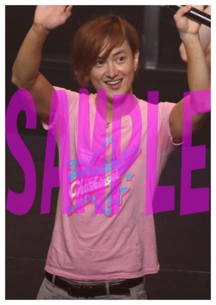 超新星 グァンス LIVE TOUR 2013 抱きしめたい 写真20枚c