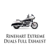 [Rinehart Racing] 3.5 エキストリーム デュアル セット 特価格