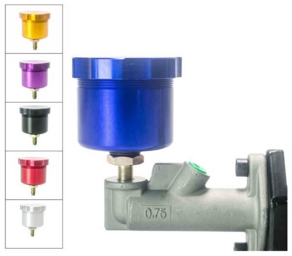 クラッチ ブレーキマスタータンク 油圧サイドブレーキ用 リザーブタンク S13 S14 S15 R32 R33 R34 JZX100 JZX110 JZX90 GC8 GDB FC3S FD3S_画像1