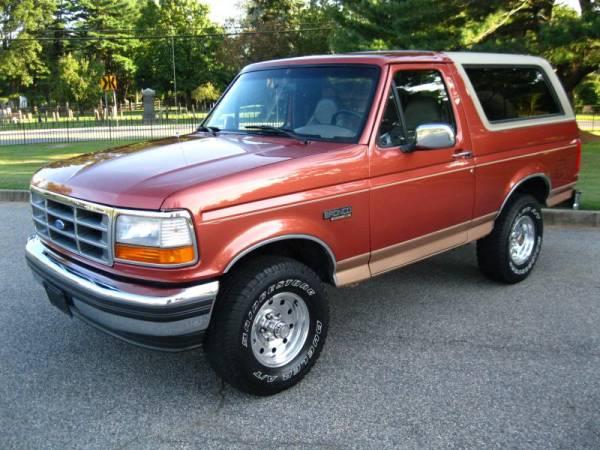 !送無!1988-95 フォード ブロンコ 1988-92 E150 E250 1988-95 F150 F250 1987-97 レンジャー 1987-93 マスタング ACコンプレッサー_画像3