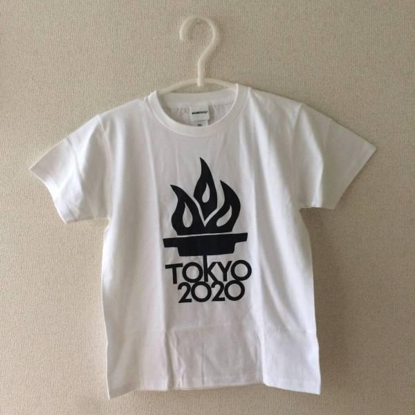 TOKYO 2020 Sサイズ 新品_画像1