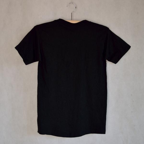 黒夢 1997 ツアー Tシャツ 半袖 バンドT 90's