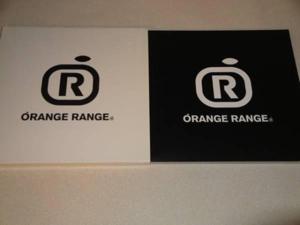 即決ORANGE RANGE LIVE TOUR 005 NATURAL/オレンジレンジ パンフ