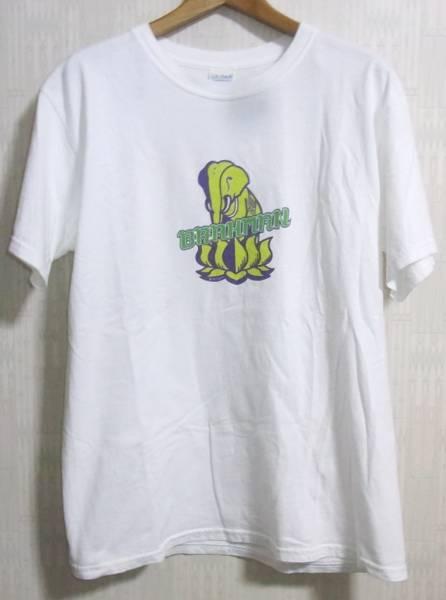 BRAHMAN ブラフマン Tシャツ L