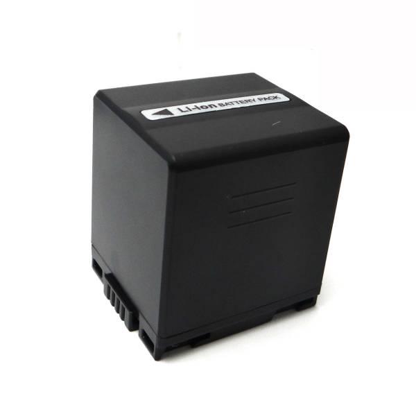 DZ-BP21SJ/DZ-BP14S対応バッテリー●HITACHI BD70/BD10H/HS401_画像2