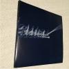 貴重★CARL CRAIG カール・クレイグ Album Formerly Known As...
