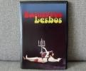 【中古美品】Vampyros Lesbos ヴァンピロス・レスボス 輸入DVD