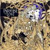 【ゴシック】Paradise Lost 「Tragic Idol」