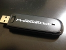 ホンダインターナビ用通信USB RTーWV0A3点セット