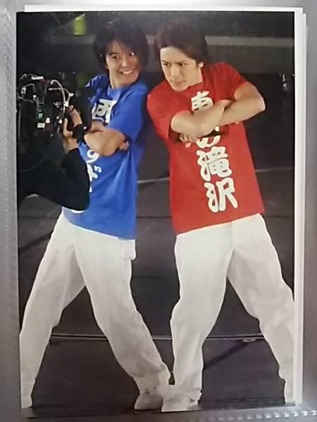 15‐16カウコン*渋谷滝沢 3