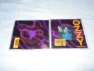 Ozzy Osbourne & Randy Rhoads ライヴ / 22bitリマスター仕様