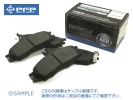 ■即送/送料510円 高品質NAO製 ノート E11 NE11 NOTE