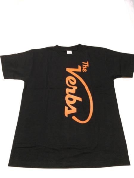 verbs Tシャツ M グッズ奥田民生ユニコーンUNICORNABEDONツアー
