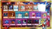 【遊戯王】天使パーミッション 構築済みデッキ 解説あり【即決】