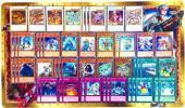 【遊戯王】最新 氷結界 構築済みデッキ 解説あり【即決】