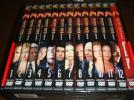 24 Season2 Complete BOX first time version
