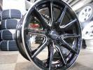 GT-Rサイズ!!未使用!!2本☆クロススピード/プレミアム/RS10☆17×9J+15☆GT-R/スカイライン/シルビア/S14/S15/R32/R33/ドリケツ/サーキット