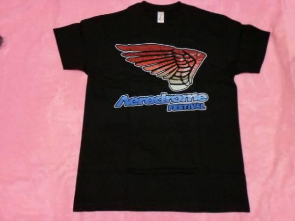 AVENGED CHILDREN OF BODOM メタリカ ロックT S バンドT Tシャツ
