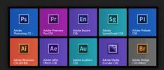 Adobe CS6 Production Premium Win版 CG 動画向け 譲渡可