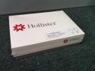 ホリスター フィルター付 ぴったりドレイン肌 3832 ストーマケア