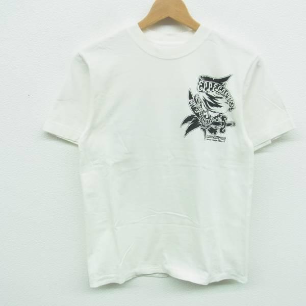 ELLEGARDEN エルレガーデン SABBAT13 Tシャツ S サバト