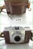 Agfa (アグファ) Silette オリジナル フィルムカメラ  276