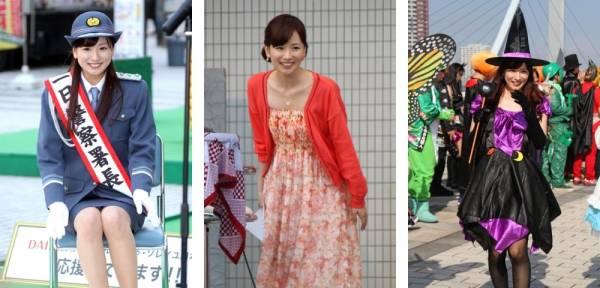 a830■皆藤愛子■写真21枚組