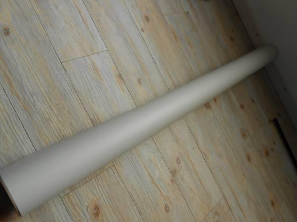 サンゲツ-リアテック 塩ビシートTA-8311 端材122㎝巾×0.4m_画像1