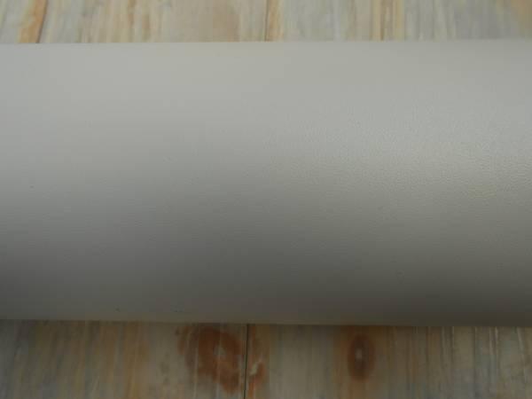 サンゲツ-リアテック 塩ビシートTA-8311 端材122㎝巾×0.4m_画像2