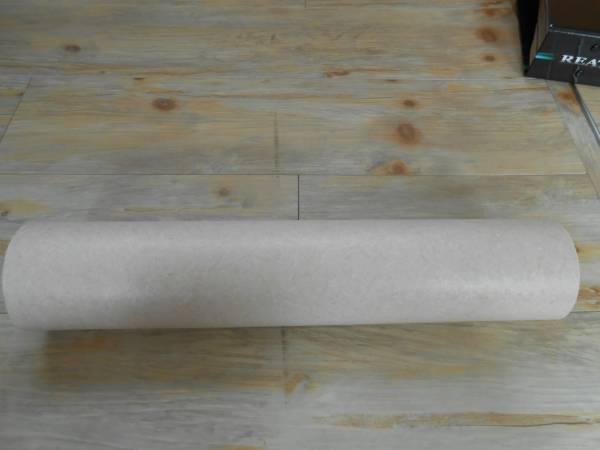 サンゲツ TC-8546 塩ビシート 端材35㎝巾×2.1m_画像1