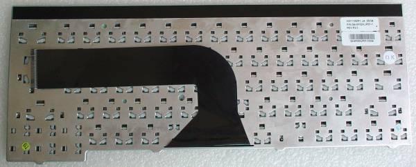 ☆日立Prius PCF-PN33N用日本語キーボード K011162R1_画像2