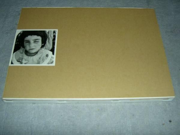 写真集 SOPHIA/ ALIVE CD付き ●