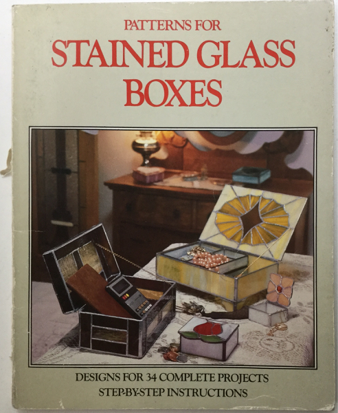 artbook outlet n2 208 stained glass ステ ヤフオク